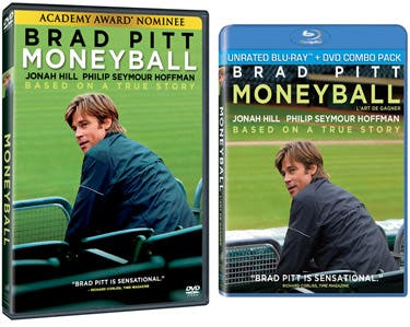 Moneyball-Bluray-and-DVD