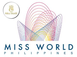 missworldphilippineslogo1
