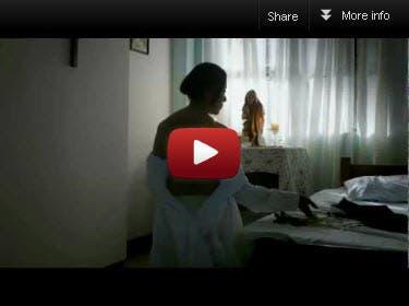 Aparisyon Trailer