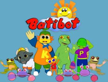 Batibot