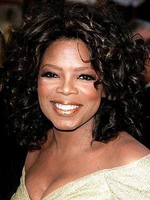Forbes-Oprah2