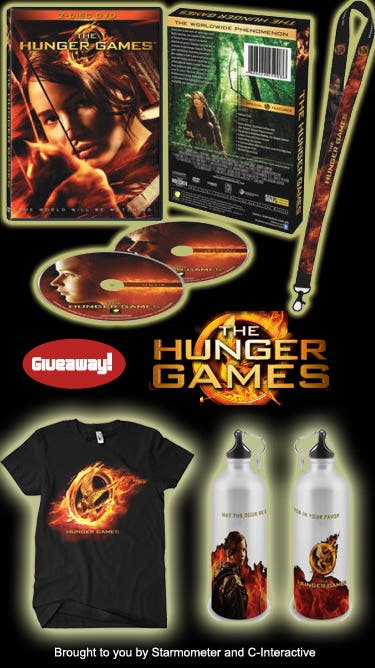 Hunger-Games-Promo