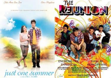 Just-One-Summer-vs-The-Reun