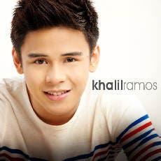 Khalil Ramos cover (1)