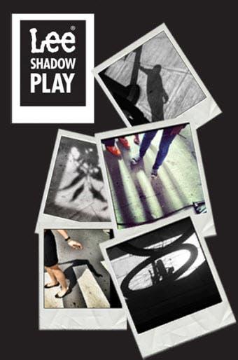 Lee Shadow Play TC