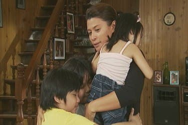 Mylene Dizon topbills MMK episode this Sat (Aug18)
