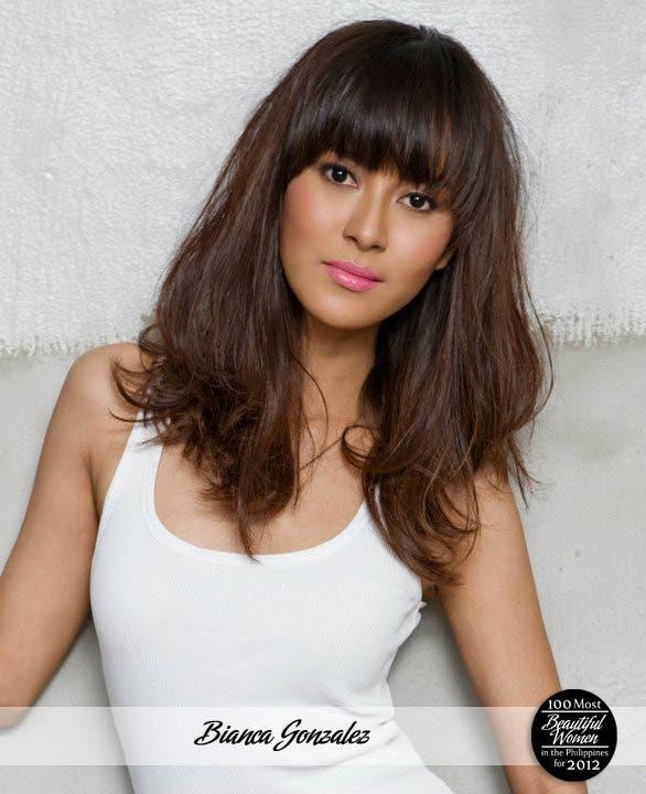 Bianca-Gonzalez