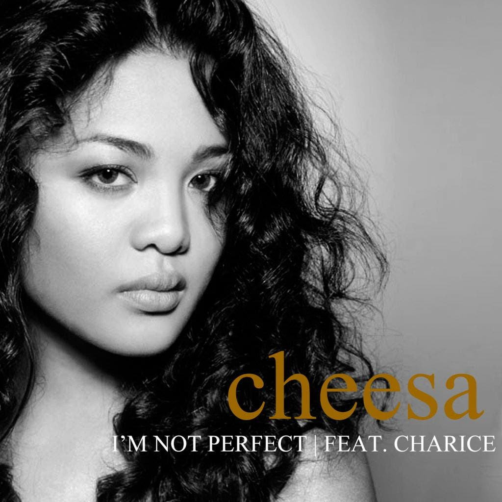 Charice-Cheesa-Collab