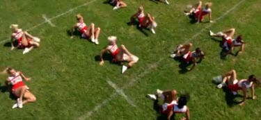 Glee Britney