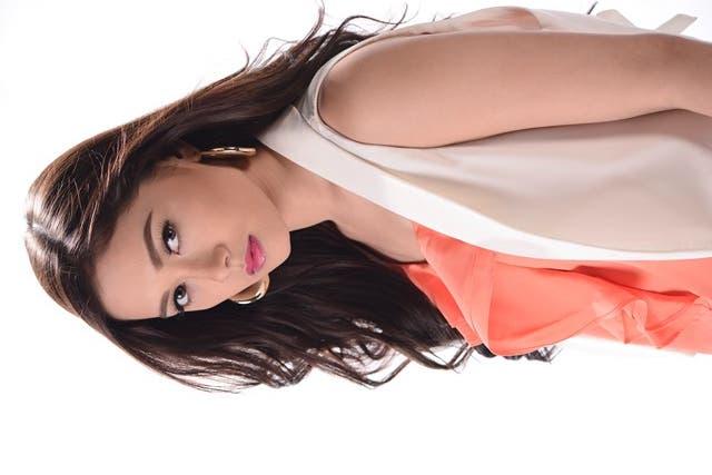 Maja Salvador - Images