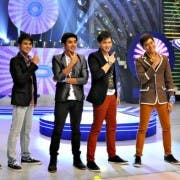 Mr Pogi Grand Finals 5