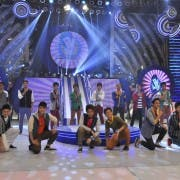 Mr Pogi Grand Finals 7