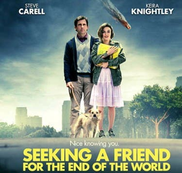 Seeking-a-friend-375x357
