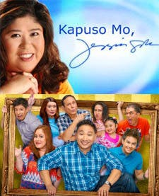 Pepito Manaloto June 04, 2016 GMA Pinoy Tv Replay