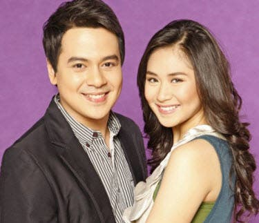 Geronimo And John Lloyd Dating Sarah Cruz