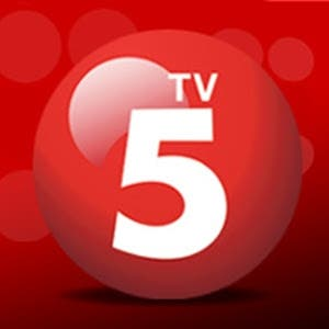 tv5_300x3001