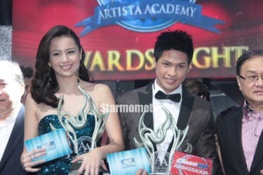 Artista Academy Awards Night (357)