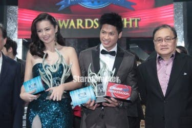Artista Academy Awards Night (363)