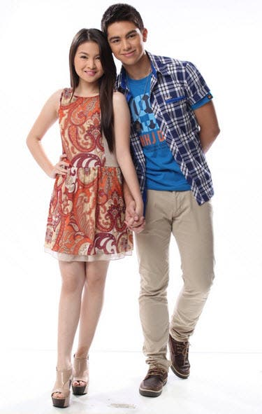 derrick monasterio and barbie fortesta relationship counseling