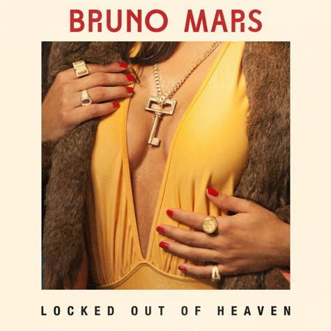 Bruno_Mars_-_Locked_Out_of_Heaven