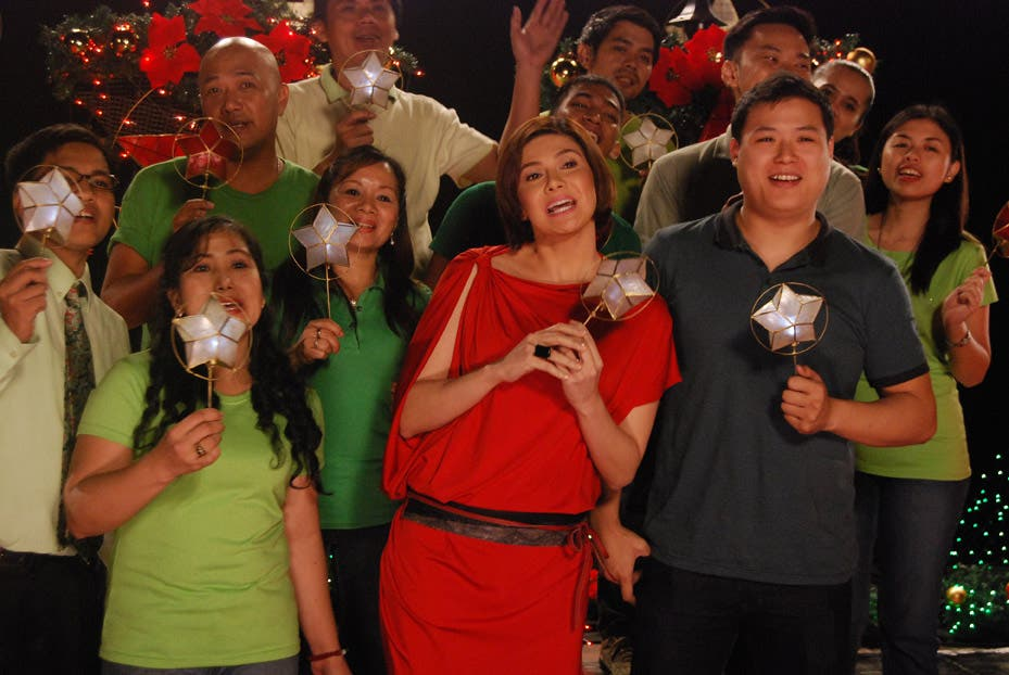 2006 abs cbn christmas station id 2017