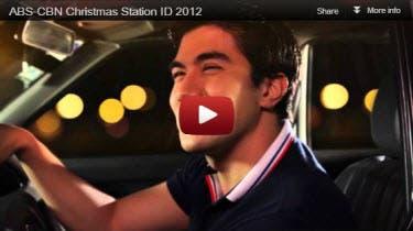 Kris Aquino's Christmas Tree