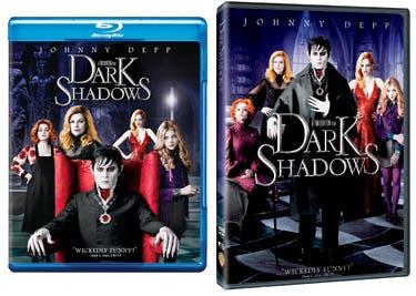 Dark-Shadows-DVD-and-BR