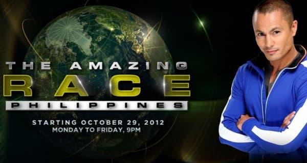 Derek-Ramsay-The-Amazing-Race-Philippines-600x320