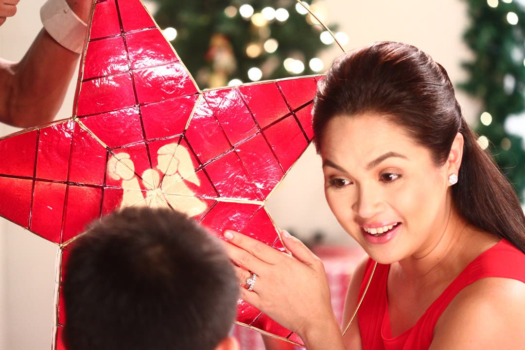 Judy Ann Santos - Gallery Photo Colection