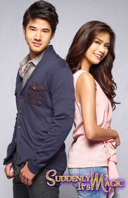 erich gonzales and mario maurer relationship poems