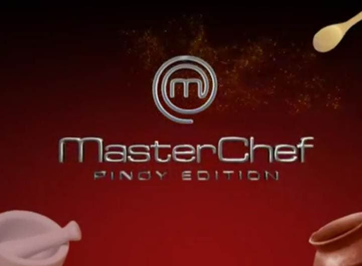 MasterChef ABS-CBN