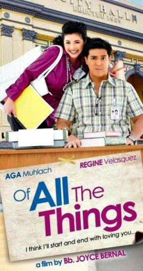 Of_All_The_Things_Movie_Poster