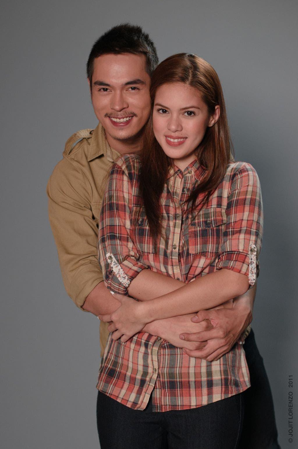 Shaina_Magdayao_and_Jake_Cuenca