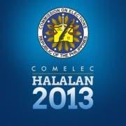 comelec app 1