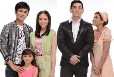 BeCarefulFamily
