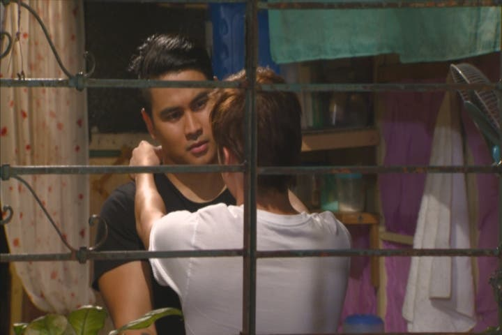 Carlo Aquino and Joem Bascon play bisexual lovers in 'MMK' this Saturday_3