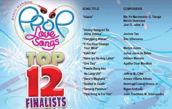 Himig-Handog-P-Pop-Love-Songs-Finalists2