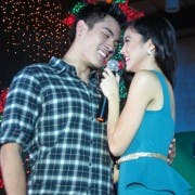 Xian and Kim in Subic_1