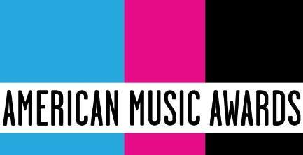 american-music-awards-2012