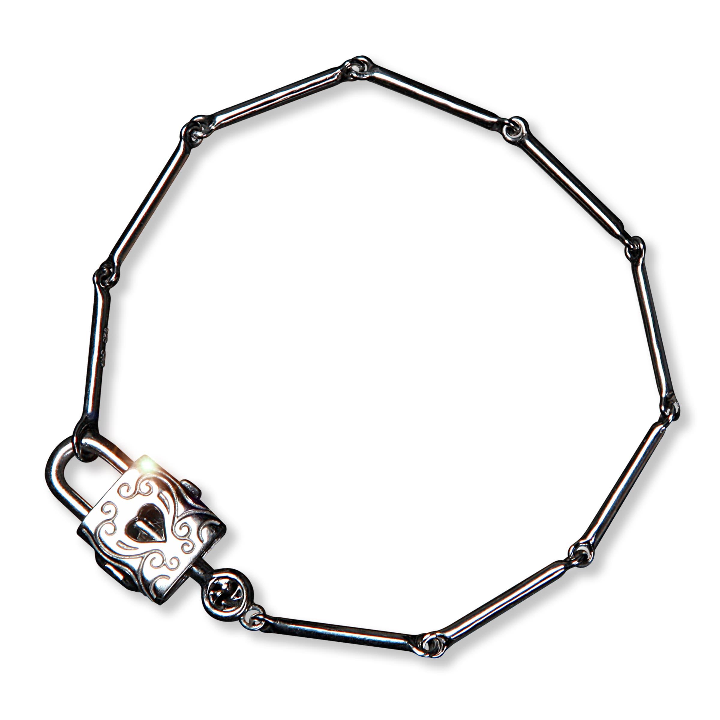 ABA Bracelet