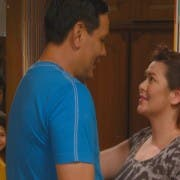 Aiko and Joey play husband and wife in MMK Christmas episode this Saturday_1