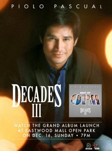 Decades3