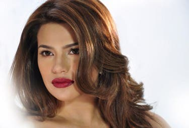 Denise Laurel as Cassandra Romano_lowres