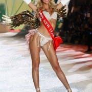 Victoria Secret 2012