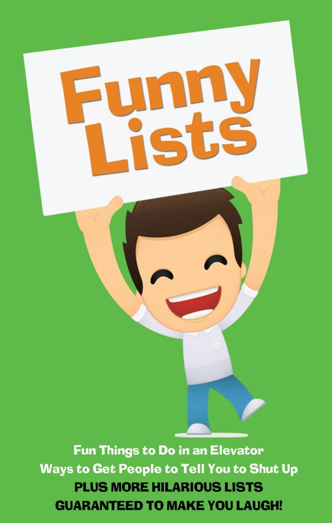 Funny-Lists-Cover