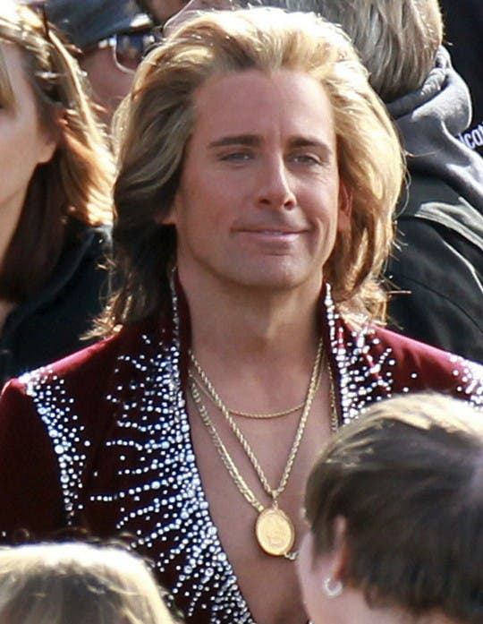 Incredible Burt Wonderstone Movie (4)