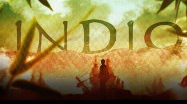 Indio Teaser