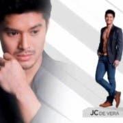 JC de Vera