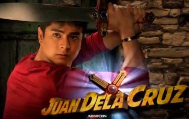 Juan dela Cruz