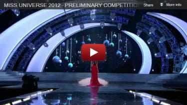 MU2012 Prelim Video